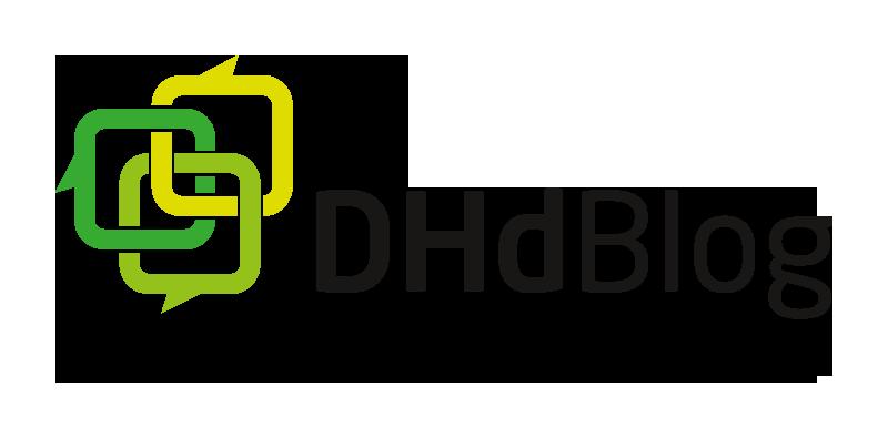 DHdBlog